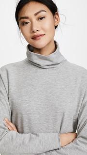 Three Dots Sweatshirt
