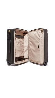 Tumi Jess Short Trip Exp. 4 Wheel Packing Case