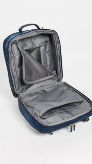 Tumi Oslo Compact Carry On