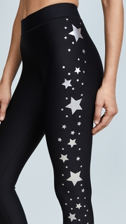 Ultracor Ultra Luxe Stellar Print Leggings