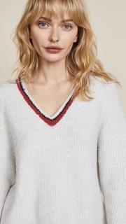 Velvet Simona Sweater