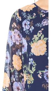 Yumi Kim Woodstock Maxi Dress