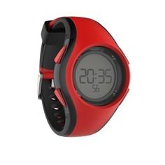 Мужские Часы-секундомер W200 Geonaute