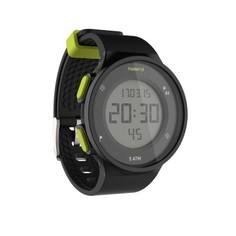 Мужские Часы-секундомер W500 M Geonaute