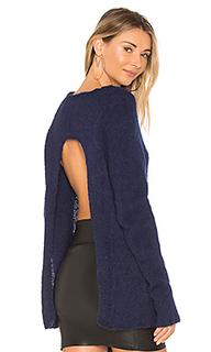 Пуловер zapa - AYNI