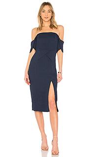Платье acacia - ELLIATT