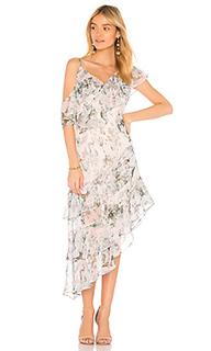Платье sweet love - keepsake