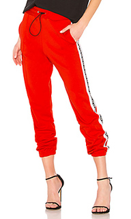 Спортивные брюки - MSGM