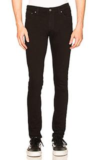 Джинсы skinny lin - Nudie Jeans