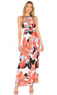 Платье luella - Parker