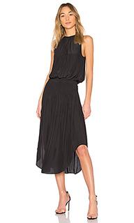 Платье audrey - RAMY BROOK