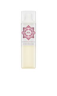 Лосьон для тела moroccan rose - REN Skincare