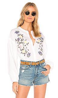 Рубашка spring danni - Sanctuary