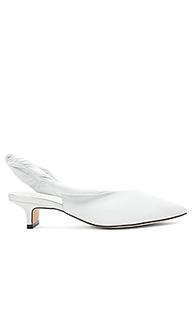 Обувь на каблуке melina - Sigerson Morrison