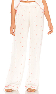 Низ rosebud wallpaper - Wildfox Couture