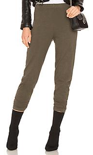 Спортивные брюки - Wilt