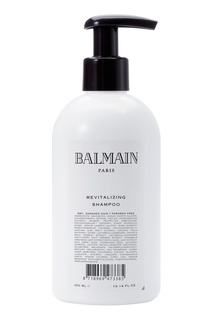 Восстанавливающий шампунь, 300 ml Balmain Paris Hair Couture