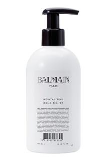 Восстанавливающий кондиционер, 300 ml Balmain Paris Hair Couture