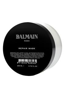 Восстанавливающая питательная маска, 200 ml Balmain Paris Hair Couture