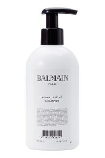 Увлажнающий шампунь, 300 ml Balmain Paris Hair Couture