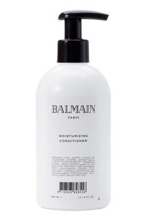 Увлажнающий кондиционер, 300 ml Balmain Paris Hair Couture