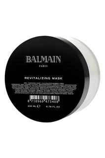 Восcтанавливающая увлажняющая маска, 200 ml Balmain Paris Hair Couture