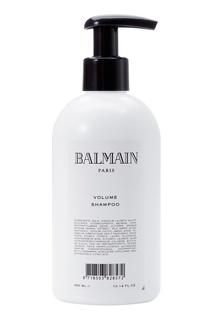 Шампунь для объема волос, 300 ml Balmain Paris Hair Couture