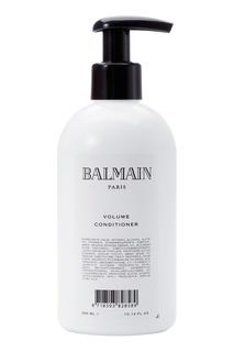Кондиционер для обьема волос, 300 ml Balmain Paris Hair Couture