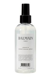 Несмываемый спрей-кондиционер, 200 ml Balmain Paris Hair Couture