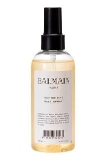 Текстурирующий солевой спрей для волос, 200 ml Balmain Paris Hair Couture