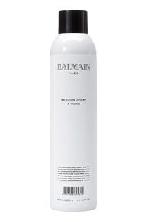 Спрей для укладки волос сильной фиксации, 300 ml Balmain Paris Hair Couture