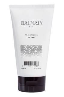 Крем для подготовки к укладке волос, 150 ml Balmain Paris Hair Couture