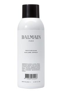 Спрей для придания волосам текстуры и объема, 200 ml Balmain Paris Hair Couture