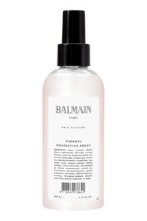 Спрей-термозащита для волос, 200 ml Balmain Paris Hair Couture