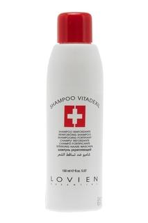 Шампунь Витадексил против выпадения волос, 150 ml Lovien Essential