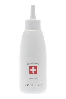 Масло-уход без смывания, 150 ml Lovien Essential