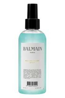 Солнцезащитный спрей, 200 ml Balmain Paris Hair Couture