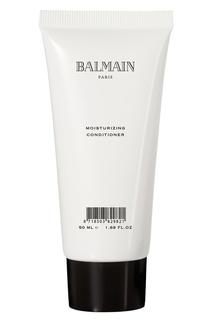 Увлажняющий кондиционер (дорожный вариант), 50 ml Balmain Paris Hair Couture