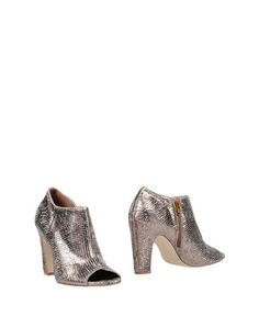 Ботинки Fiorifrancesi