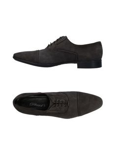Обувь на шнурках Dibrera BY Paolo Zanoli