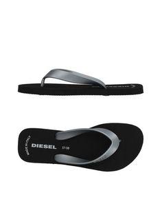 Вьетнамки Diesel