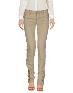 Брюки-капри Polo Jeans Company