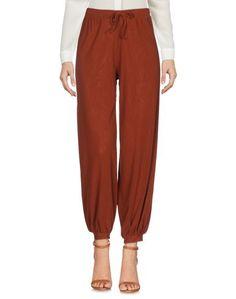 Повседневные брюки Fuzzi