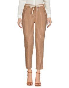 Повседневные брюки Giorgia & Johns