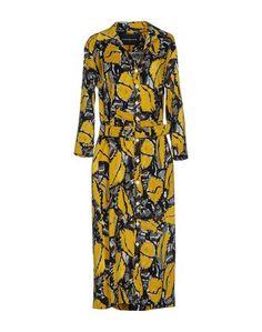 Платье длиной 3/4 Samantha Sung