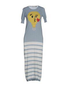 Платье длиной 3/4 Tak. Ori