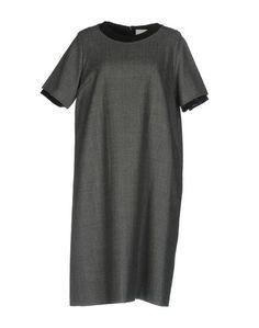 Платье до колена Sawa Takai