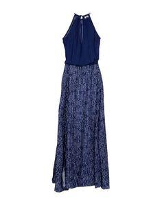 Длинное платье Ripcurl