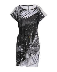 Короткое платье Gas