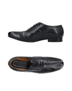 Обувь на шнурках Laurence DoligÉ